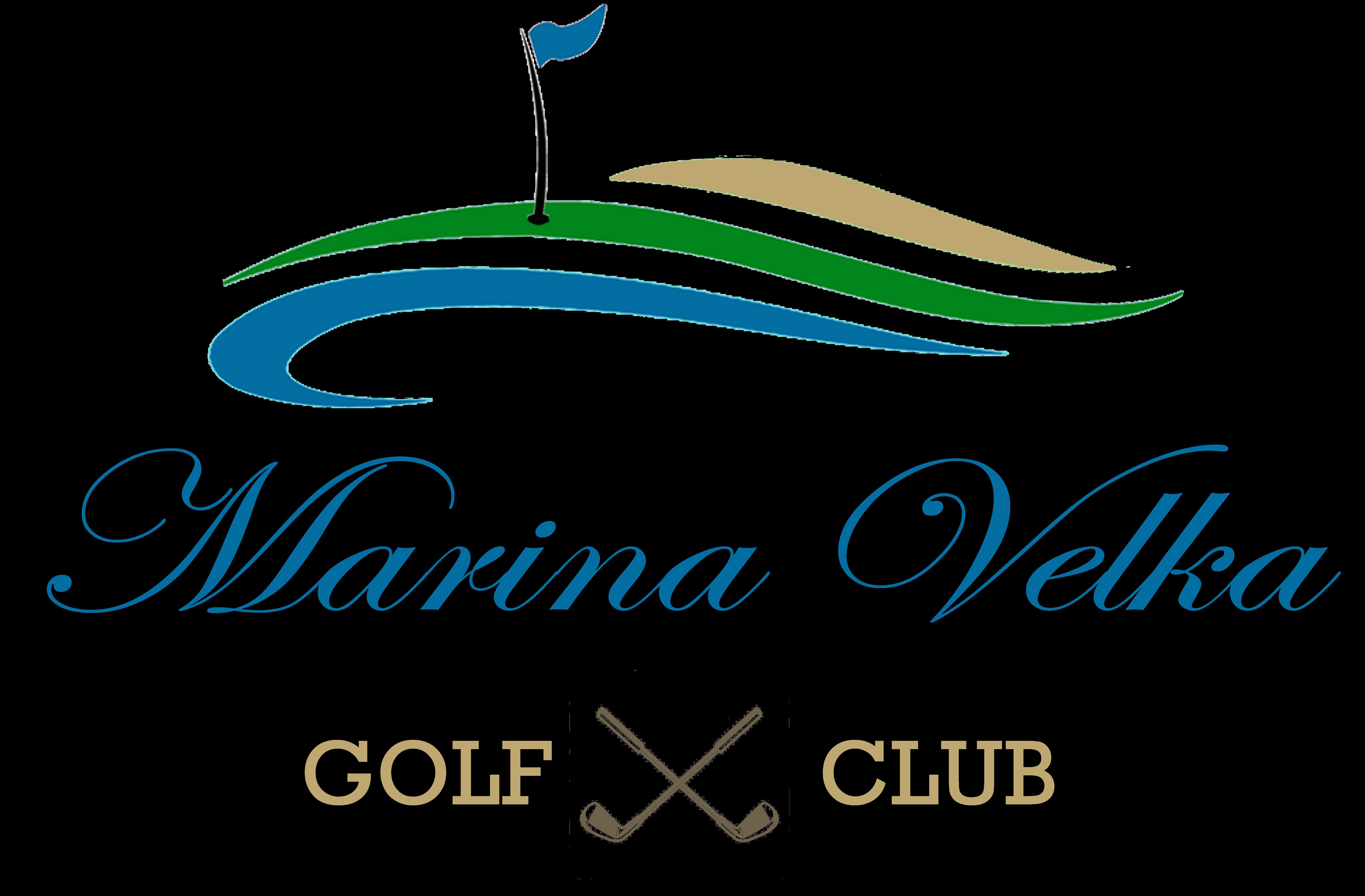 Marina Velka Golf Club