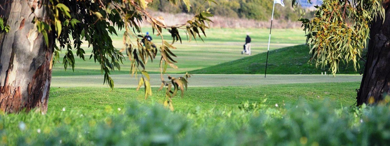 Tarquinia-golf-italia-2
